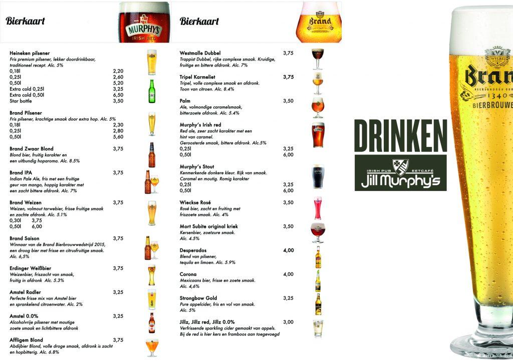 drinken_buiten2